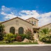 LIVE LARGE! Biggest floor plan The Villa in Campanile. Enjoy the roma... 4 Beds (Cathedral City)