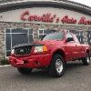 2002 Ford Ranger - Call 855-975-4558 - $5994 (2002 Ford Ranger Carvilles Automart)