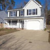 ** Open House from 12-3 pm today! ** (Virginia Beach)