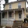 WOW--->>Want to buy a house 67K OFF?!! (Staunton)