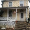 >>>>>>>>>>Just put my house up for sale for 67K off. I priced it so go (Staunton)