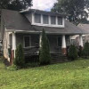 STEAL MY HOUSE FROM ME. I'M WILLING SELL CHEAP (Waynesboro)
