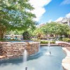 ♥ Chesapeake Apartment Living, Shimmering Swimming Pool, Clubhouse