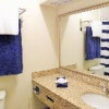 Pet Friendly (restrictions apply) PRIVATE BEDROOM IN SHARED APARTMENT