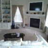 Room for rent in beautiful house, great location! (Kempsville)