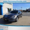 Used 2012 Honda Accord EX-L V6 Sedan