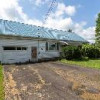 Just 2.7 Miles from the Tioga Downs-Quaint 4 bed Cape Cod (218 W River Rd, Nichols NY)