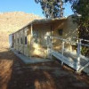 House for rent in the Kern River Valley! (LAKE ISABELLA)