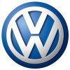 Electromechanical Instructor - Chattanooga State Community College at Volkswagen Academy