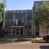 Retail Commercial Property in the heart of Town (Milwaukee WI)