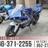 2013 YAMAHA R1 ~ Manual Transmission, 1000cc Engine, Yamaha - $8875 (North of Ocala on I-75 Exit #399)