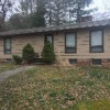 HOUSE FOR RENT FOSCOE/BOONE (8970-3 HWY 105S BOONE NC)