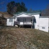 House for rent (Bethell sugar grove)