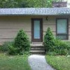 FOSCOE /BOONE HOUSE FOR RENT 10 MINUTES FROM BOONE/BANNER ELK (8970-3 HWY 105S BOONE NC)