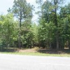 3.4 acres $24,995 OWNER FINANCING Hwy 90 frontage NEAR LIVE OAK & LEE (Madison Florida)