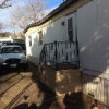 Large 1 bedroom 1 bath mobile (Wofford Heights , Lake Isabella area)