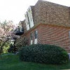 Roanoke County Schools: 1 bedroom with Washer and Dryer (Normandy Knoll Apartments)