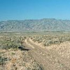 160 acre property just south of Imlay (fresno)