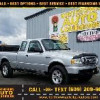 *2006* *Ford* *Ranger* *XLT* ($500 down you're approved)