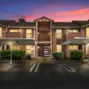 NEW Listing! Modern Condo For SALE in Modesto (3945 Dale Rd)
