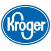 Loss Prevention Manager - Store (Hourly)