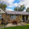 Quaint, Cozy, Ranch House For Sale (South Williamsport)
