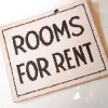 ROOMS FOR RENT WEEKLY SHORT TERM OR LONG TERM(BILLS PAID) (NEAR THE REFINERIES-----Leopard/Villa)