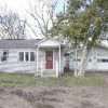 *OPEN HOUSE 4/27* INVESTOR'S SPECIAL ON EAST ISABELLA!*2 Bed/1 Bath (Midland MI)