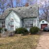Looking for 1 roommate (552 Wagner Ave Eau Claire WI)