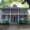 Awesome 1BR apartment in downtown Raleigh house - Oakwood (214 Elm Street)