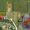 2739 Barry St Vacant Land (Hudsonville)