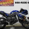 2013 Yamaha YZF-R1 - $8999 (EVERYONE GETS APPROVED)