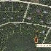 Land located in a private community of Wagner Forest, 2 of 2 lots