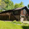 Wagner Forest Park MLS #PM-68190 (177 Sawmill Rd, Pocono Lake, PA)