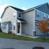 In The Arbors, Extra Space, Double Garage, Central AC (137 Villa Court, Hamilton, MT)