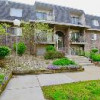   2 Beds   1 Baths  2ND FLOOR RENT (PROSPECT HEIGHTS, IL)