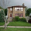 FIRST FLOOR✿✿ Living room, kitchen, and 2 bed and 1 bath ✿✿ (WAUKEGAN, IL)
