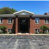 One bedroom all new 1261 Maine (One bedroom all knew 1261 Maine)