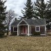 Great House for rent on the OMP (Traverse City-Old Mission Peninsula)