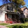 House for Rent Near ODU (1234 West 27th Street)