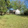 Older Country Home for sale .86 acrs. land (Nichols,SC)
