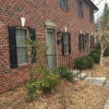 **Elegant 2BR incl. water/sewer/trash remov GREAT 321/I-40Acces (**NW Hickory Downtown, Historic Oakwood**)
