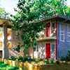 2x2 Villa Cristina - Great Amenities - Roommate Wanted (Tallahassee)