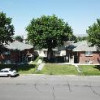 Apartment Building Investment Opportunity For Sale in Quincy (319 H Street SE)