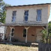 QCD $4,000 Investment Opp! Price Reduced! (Quincy, IL)