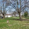 Buildable Residential Lot (Niantic IL)
