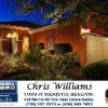 Looking for a second home or retirement? (Sun City Mesquite by Del Webb.)