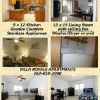 Looking for a bigger place?......Try Villa Royale Apartments! (Kenosha)