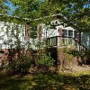 House For Sale In Wakefield (Wakefield)