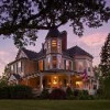 Bed & Breakfast For Sale- Open House June 30th 12-4pm